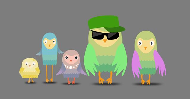 owl-2073978_640
