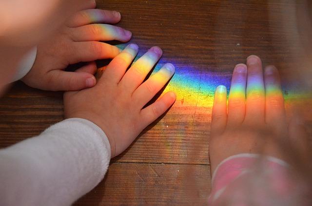 rainbow-1282713_640